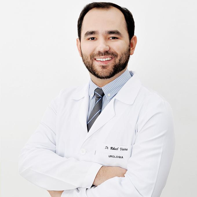 dr-mikael-vieira